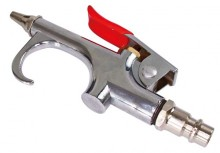 Pistole ofukovací mini BG-1- MAGG -...
