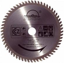 SEMBO pilový kotouč 150 mm, 18 zubů