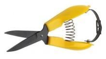 Nůžky 2405 řemeslnické - ROSTEX
