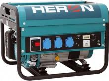 Elektrocentrála benzínová 2300W, 5,...