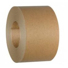 Páska lepící papírová 19mmx50m