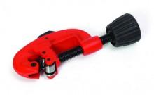 Řezač tenkostěnných trubek 3 - 30 mm