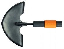 Nůž na okraje trávníku 136526 QuikFit