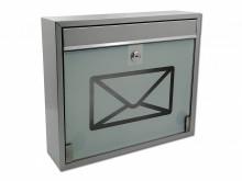 Poštovní schránka KVIDO