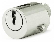Průmyslová cylindrická vložka FAB 602