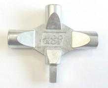 Klíč víceúčelový LK3