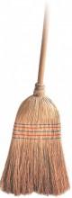 Koště čirokové s holí 5341910200
