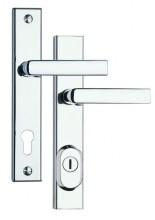 Kování bezpečnostní R4 bez vložky, ...