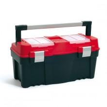 Kufr na nářadí Aptop N22APTOP