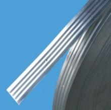 Lemování na lino T 160 - 50 metrů