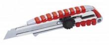 Nůž L24 18mm kolečko