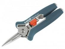 Nůžky zahradncké přímé 153mm,mini E...