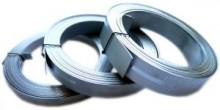 Páska vázací 5mm MOTEX - 10 m