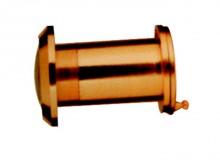 Průhledítko, kukátko BEN 35-60mm Ch...