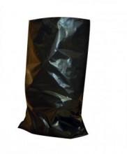 Pytel 70x110 0,2 Černý - na odpad