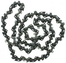 Řetěz pilový OREGON 00777951 - Řetě...