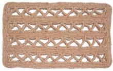 Rohož mřížková 35x60cm 2899902200