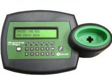Stroj na výrobu klíčů - BIANCHI 884...