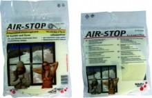Těsnění AIR-STOP do oken a dveří, P...